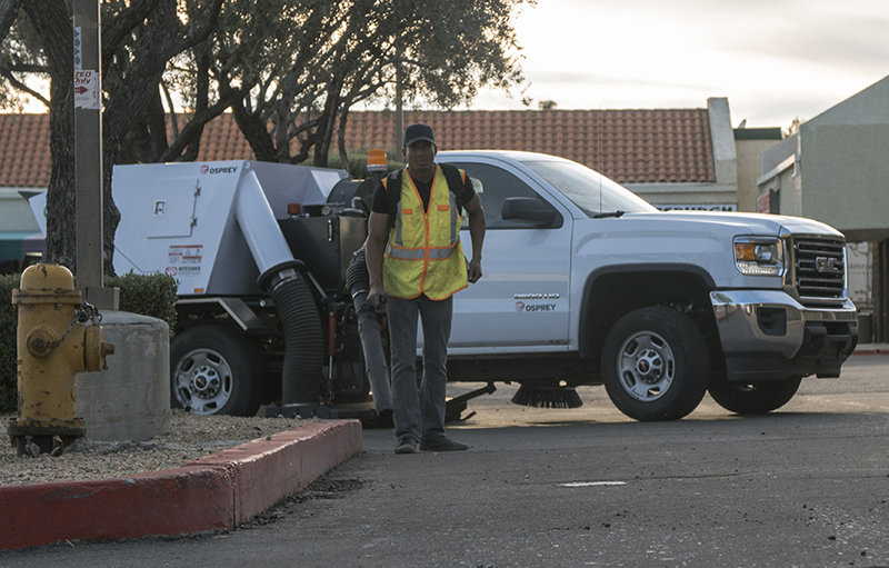 parking_lot_sweepers_phoenix