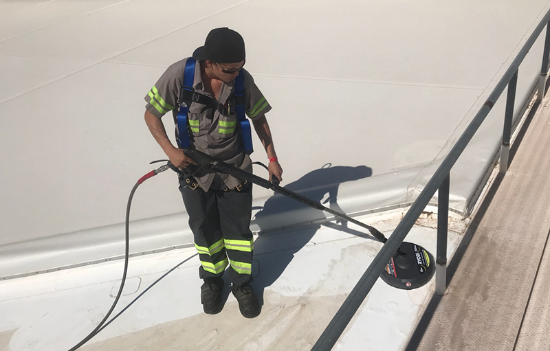 commercial_roof_cleaning_phoenix_az