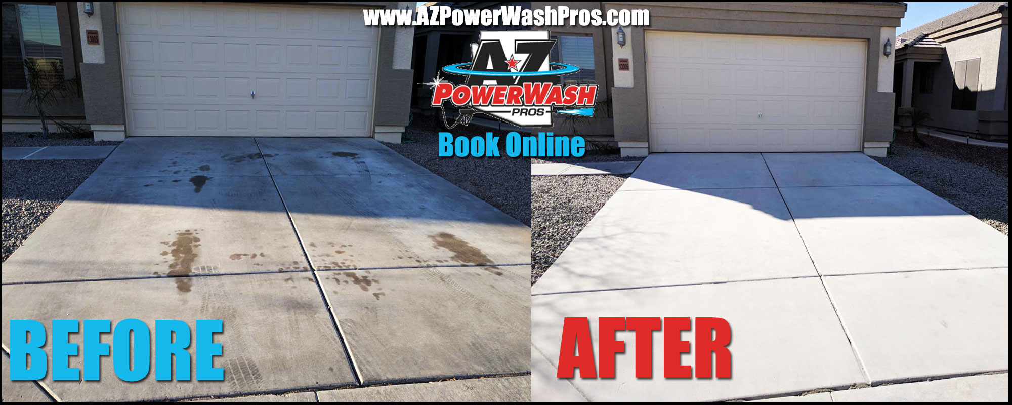 driveway-cleaning-service-phoenix