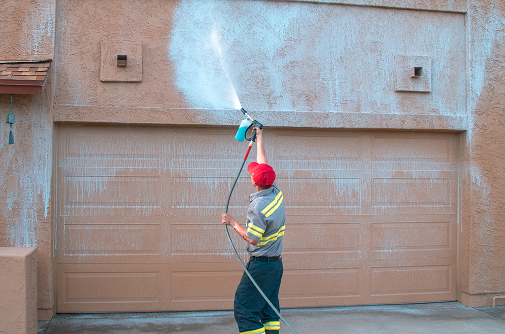 house_washing_phoenix_az