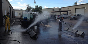 construction_cleaning_phoenix