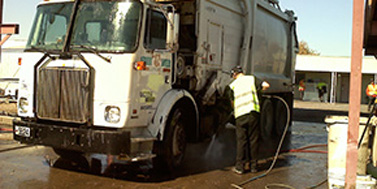 heavy_equipment_cleaning_phoenix