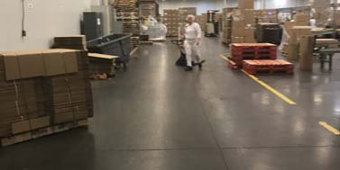 warehouse_cleaning_phoenix