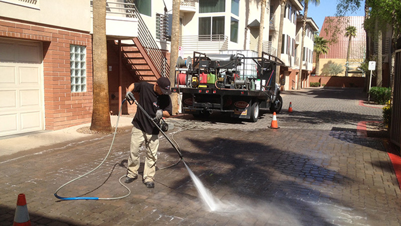 paver_cleaning_in_phoenix