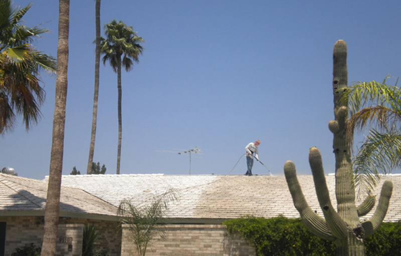 roof_cleaning_phoenix_az.jpg
