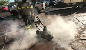 commercial-pressure-washing-phoenix