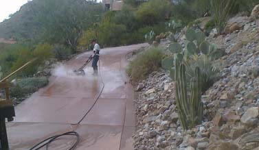 concrete_cleaning_phoenix_az