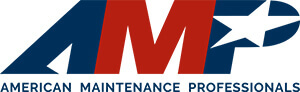 American Maintenance Professionals