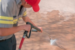 commercial-concrete-cleaning-phoenix