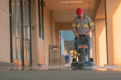 commercial-power-washing-phoenix