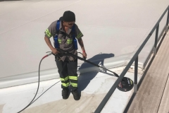 flat-roof-cleaning-phoenix