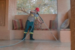 patio-cleaning-phoenix