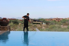 pool-deck-cleaning-phoenix