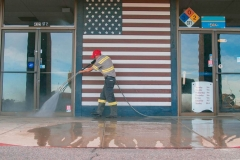pressure-washing-services-phx-az