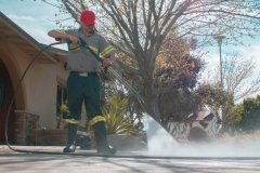 residential-power-washing-phoenix